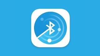 Playing with Bluetooth