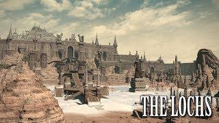 FFXIV OST The Lochs ( Daytime ) thumbnail