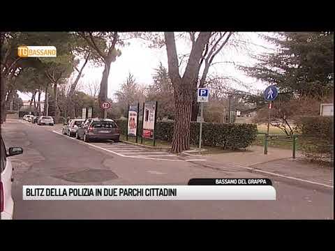 Youtube Dal Bassano09102018Brevi Territorio Di Tg Cronaca qSMzVpU