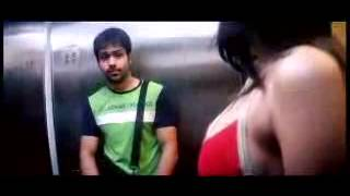 Emraan Hashmi & Sherlyn Chopra's hot scene from the movie Jawani Diwani small