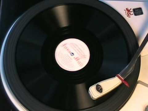 PANAMA by Bunk Johnsons Superior Band 1942 JAZZ!!