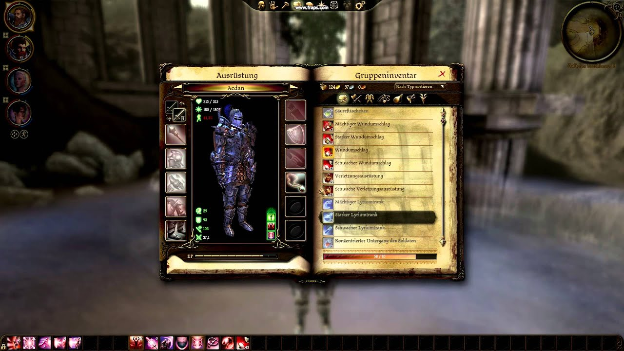Dragon Age Origins Moloch Rustung Juggernaut Armor Youtube Is there any real life variant or equivalent of the. youtube