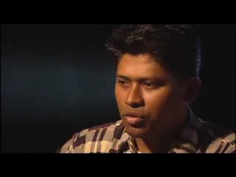 NTCES CH6 2004 Indian Ocean Tsunami Eyewitness Accounts