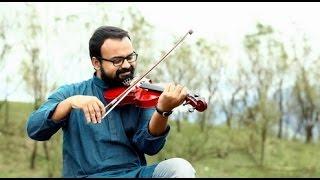 New Release Malayalm movie song | Eden Thottam Poothulanjatho | Vishudhan | Malayalam Film Song