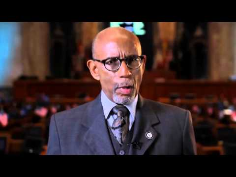 "Elbert Guillory leaving ""Democrat ""- ""gov't run black plantation"" ..."