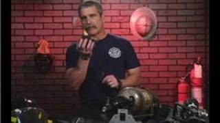 SCBA Parts : SCBA Regulators