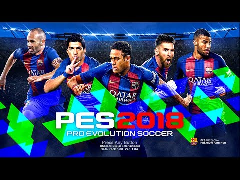Pes 2013 pesedit 11. 0 patch 2017 youtube.
