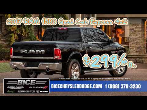 bice motors summer clearance event at bice motors in alexander city al 35010 youtube youtube