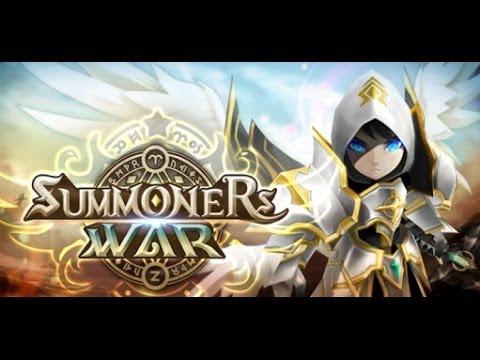 Summoner Wars | Games | Plaid Hat Games
