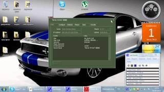 видео урок как создать свой сервер в кс 1.6.avi(видео урок как создать свой сервер в кс 1:6., 2012-07-01T09:30:48.000Z)