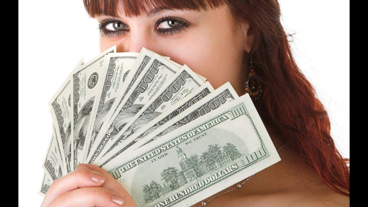 Новые игры с выводом денег Money Birds можно заработать от 5000 в день