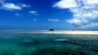 EL - Sandy Cay - Bahamas 120815