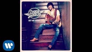 Chris Janson - Save A Little Sugar (Official Audio) Video