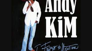 How 27d We Ever Get This Way   Andy Kim