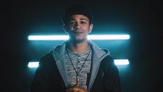5 Music Video Lighting HACKS In 3 Minutes!!