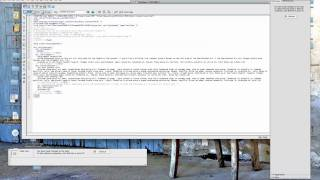 Kill needless styles in dreamweaver starter pages