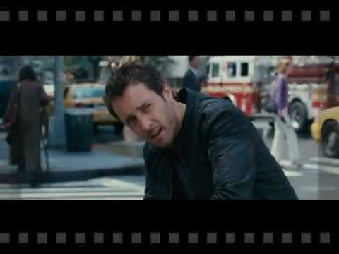 Download Alex O'Loughlin - The Backup Plan - Brighter Than the Sun