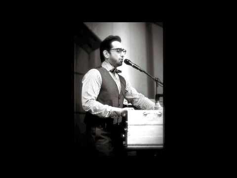 Habib Qaderi - [DAR AWALEEN NEGAHE TU] LIVE SONG 2013 | BY KABUL-MUSIK.COM