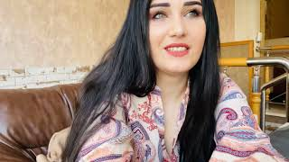 Azerbaijani food || Traditional dishes || Demand from viewers || Information about Azerbaijani food