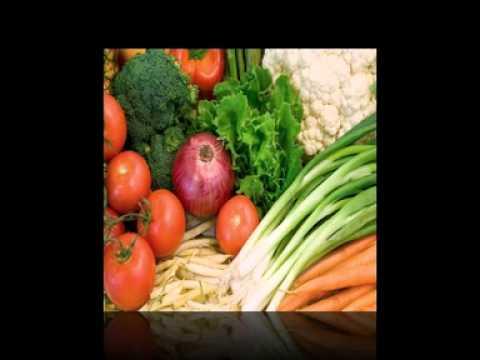 Основная специализация ооо нпк «голландские семена» это обеспечение российского рынка семенами, которые отвечают самым строгим.