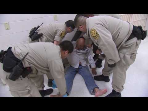 Jail: Big Texas Episode 503 Preview