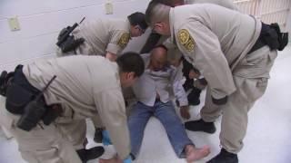 Jail: Big Texas Episode 503 Preview