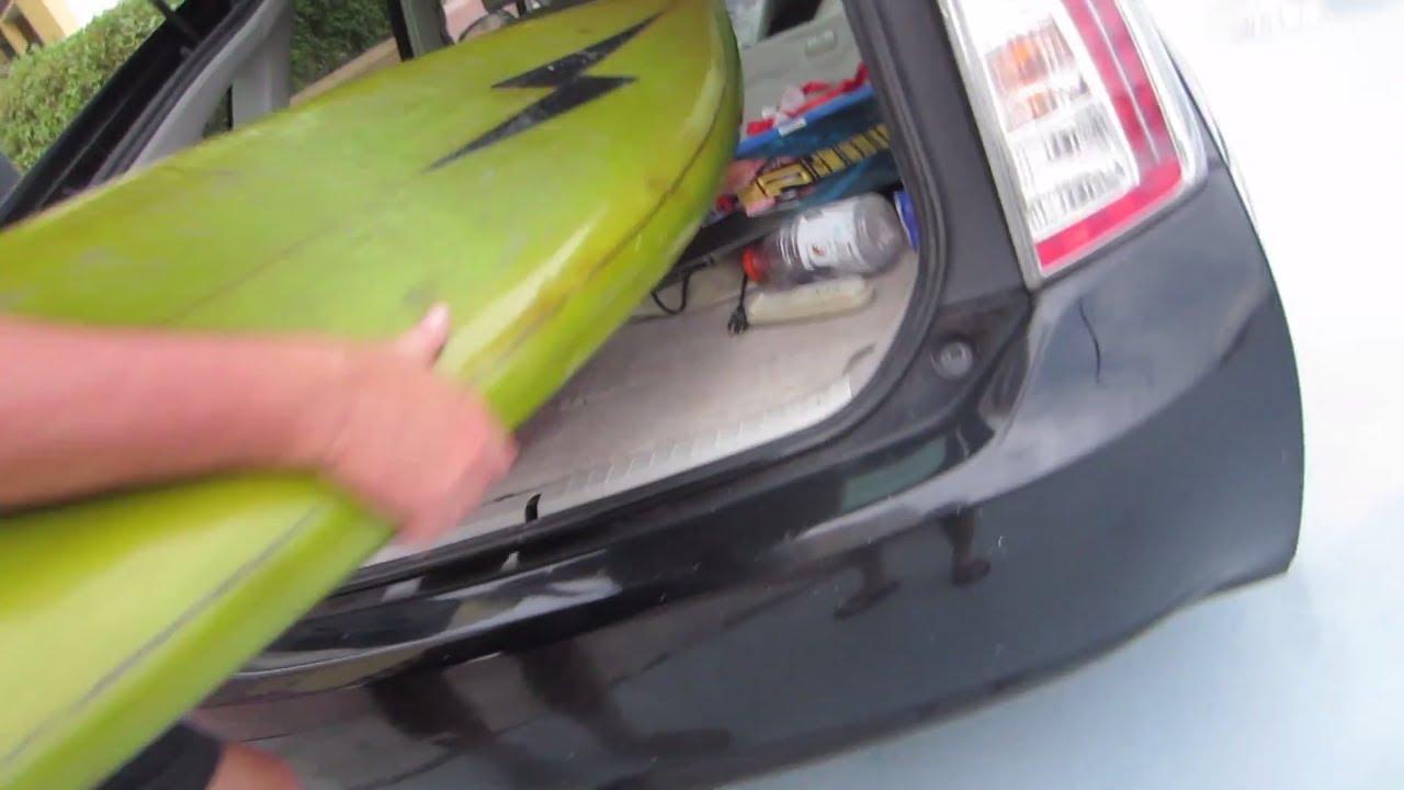 Vintage Surfboards Craigslist Meetup, Vintage Jersey Etsy Sale, Vlog 127