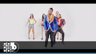 Mr. Black - El Cepillo (Vídeo Oficial) | [El Baile Y Los Pasos Del Cepillo]