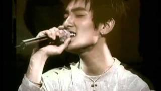 Video Kangta - Confession [MV+lyric] download MP3, 3GP, MP4, WEBM, AVI, FLV April 2018