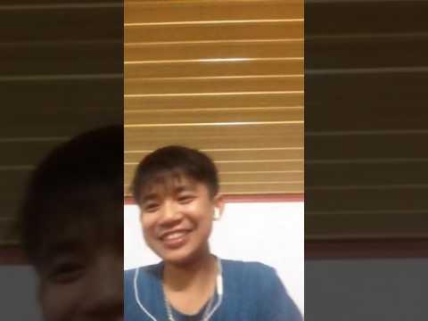 Junyk Lê xin visa đi Na Uy du học nhưng lảnh sứ quán Na Uy không chấp nhận cấp visa
