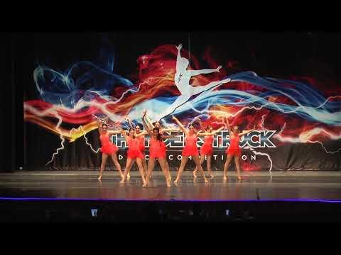 Birmingham, AL – #176 Welcome to Miami – Mann Dance Studio