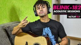 Baixar Blink-182 - Carousel (Cover Tiago Contieri)