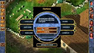 Baldur's Gate enhanced edition tips and tricks
