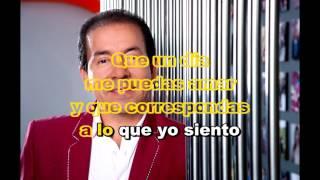 Orlando Lopez - Amor Secreto (Karaoke)