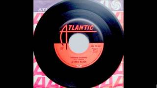 Hey Memphis-Lavern Baker-