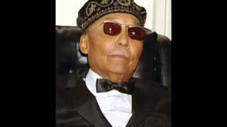 Elijah Muhammad: Why I Teach Separation