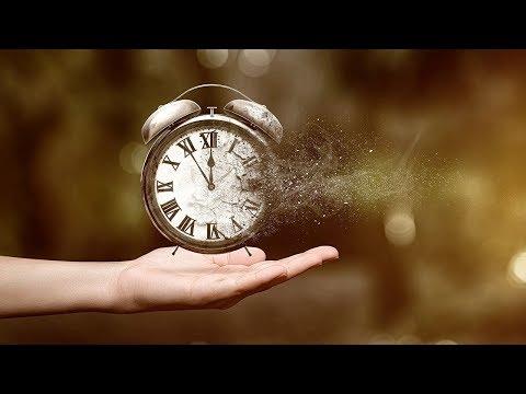 * Время не доктор, время - судья... Стихи Надежды Тандур