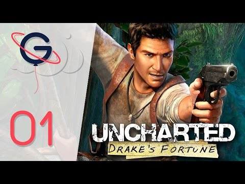 uncharted drake fortune 1080p vs 720p