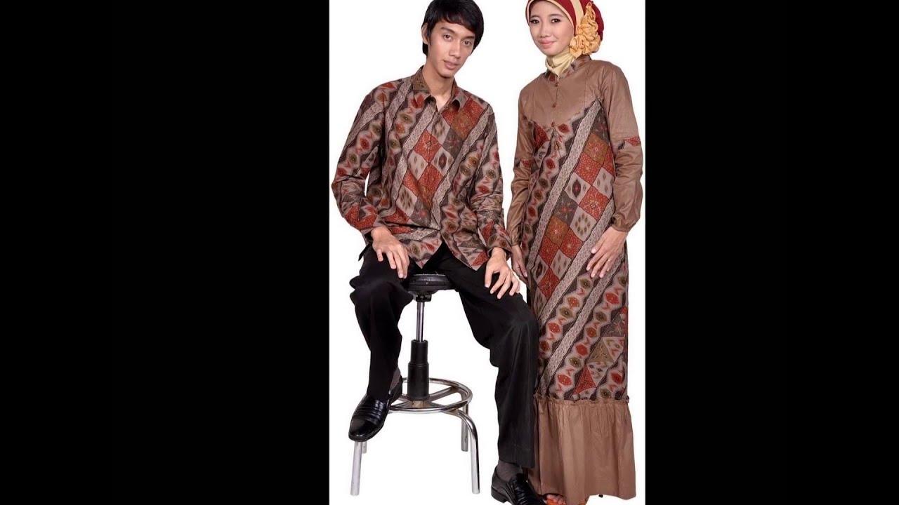 Baju Muslim Trendy Gamis Remaja Trendy Pasti Cantik Dan