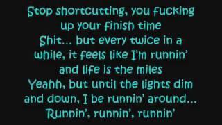 Lil Wayne ft. Shanell Runnin
