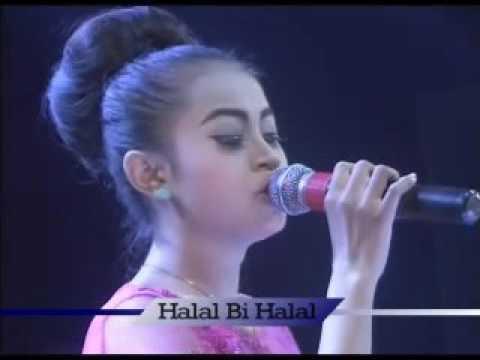 Tum Hi Ho -  Dewi Shinta - new rolista