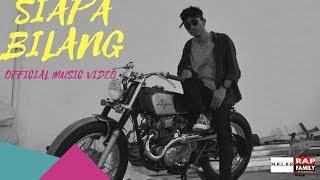 Video Rafly Difinubun - Siapa Bilang (Official Music Video) download MP3, 3GP, MP4, WEBM, AVI, FLV Juli 2018