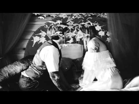 Borealis - Love (FUME Remix)