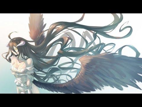 オーバーロードⅡ ED / Overlord Season 2 Ending『MYTH & ROID - HYDRA』