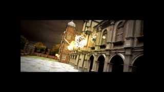Tomb Raider Music Video (Ёлка - Скалолазка).wmv