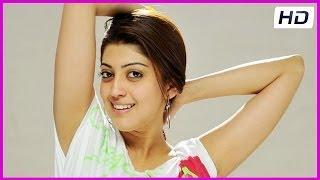 Beautiful Heroine Pranitha - Cute Pics (HD)