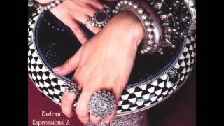 arabic - belly - dance - music - song - darbuka - mezdeke - oryantal