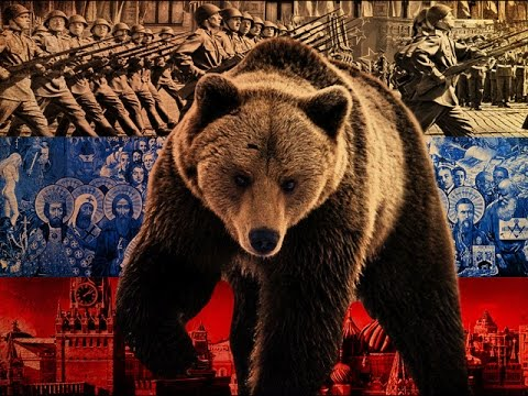 Курс евро EUR к российскому рублю по ЦБ РФ на сегодня