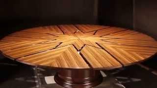 Подборка трансформирующихся  столов(, 2015-01-11T19:29:06.000Z)