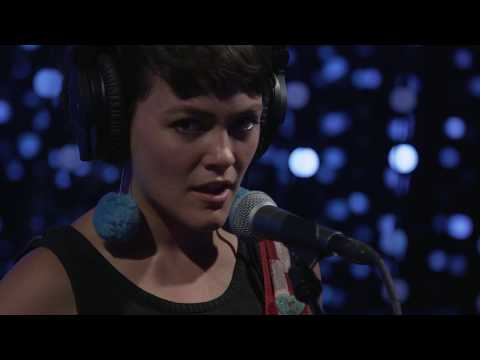 Diet Cig - Bath Bomb (Live On KEXP)